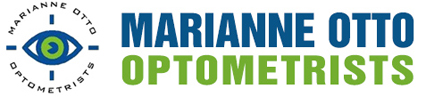 Marianne Otto Optometrists
